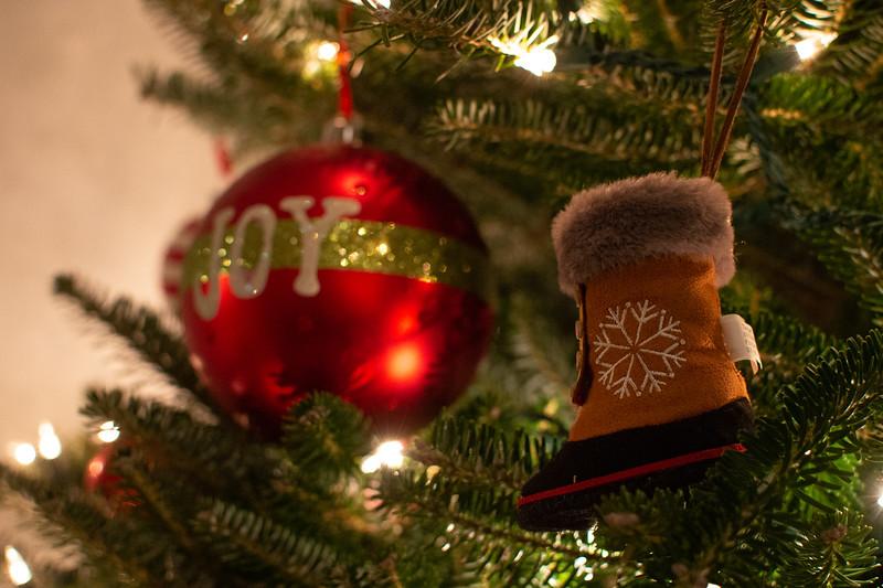 J,I,&K Christmas2019-03-2.jpg