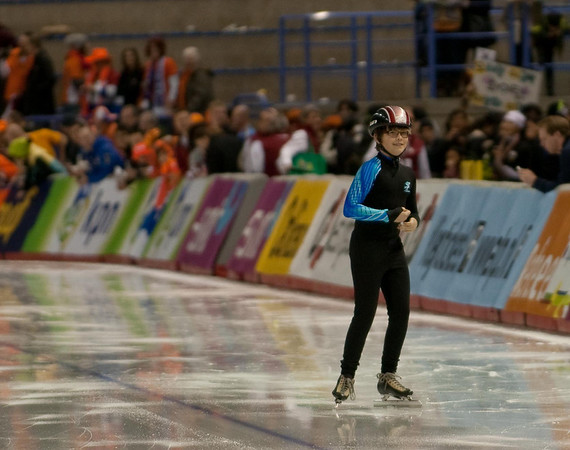 Speed_Skating_Worlds (2 of 4)