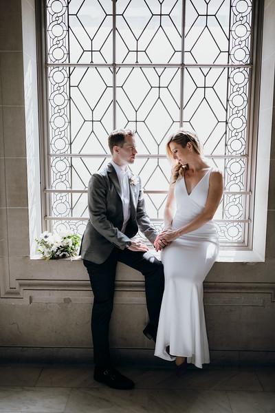 2018-10-04_ROEDER_EdMeredith_SFcityhall_Wedding_CARD1_0043.jpg