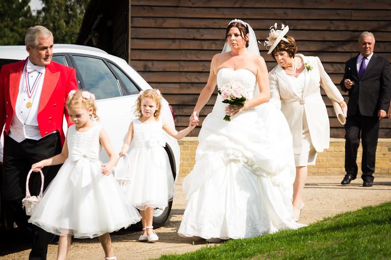 bensavellphotography_wedding_photos_scully_three_lakes (126 of 354).jpg