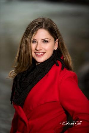 Jessica Vial