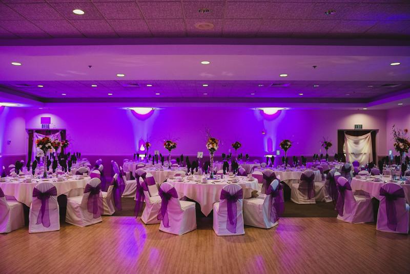 2015-10-10_ROEDER_AliciaAnthony_Wedding_KYM_0234.jpg