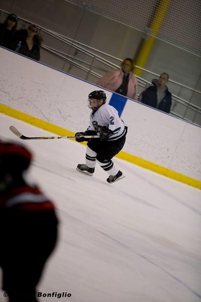 Jaguars Hockey-127.jpg