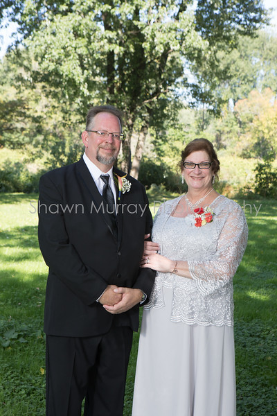 0729_Megan-Tony-Wedding_092317.jpg