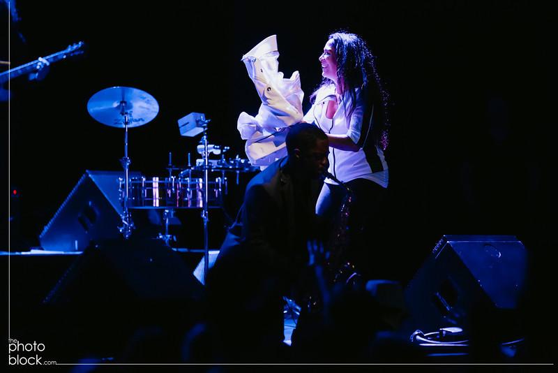 20140208_20140208_Elevate-Oakland-1st-Benefit-Concert-663_Edit_pb.JPG