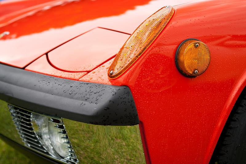 Dana Point, Porsche, 2011, 356, Cars-28.jpg