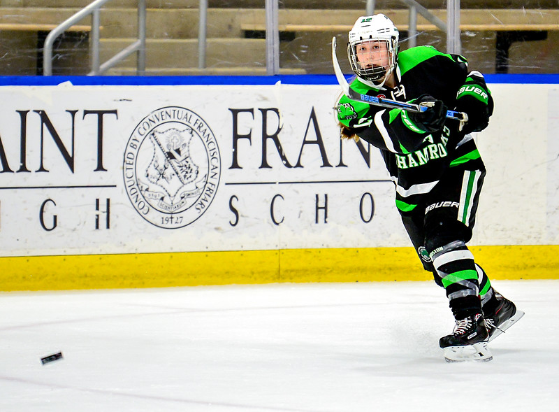 EHB_JWHL_Buffalo_19s_SteelersShamrocks-130.jpg