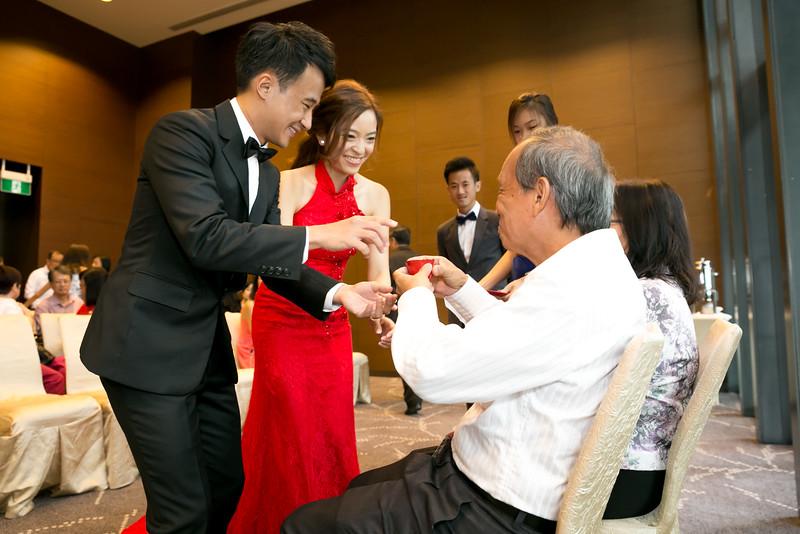 AX Banquet Wedding Photo-0089.jpg