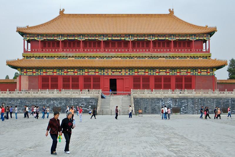 Beijing  46.jpg