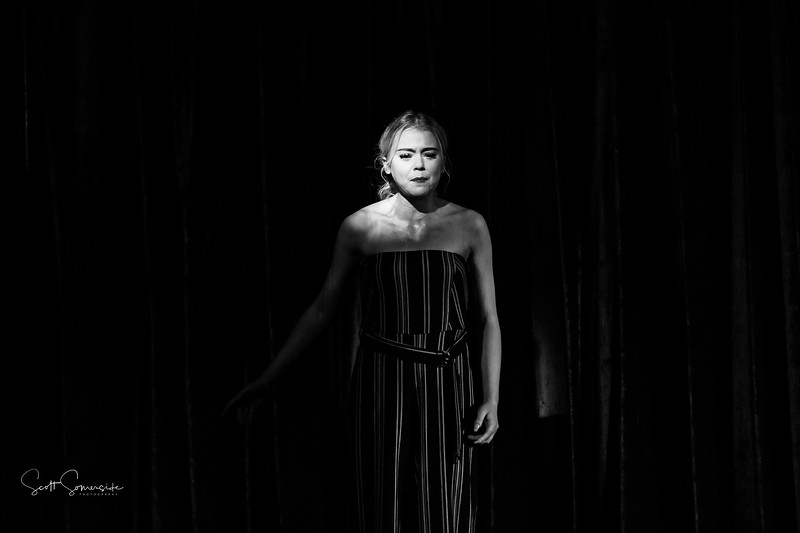 BnW_St_Annes_Musical_Productions_2019_382.jpg