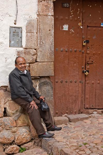 0492_Cusco.jpg