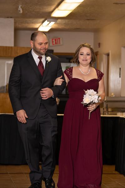 Hutson Wedding-03110.jpg