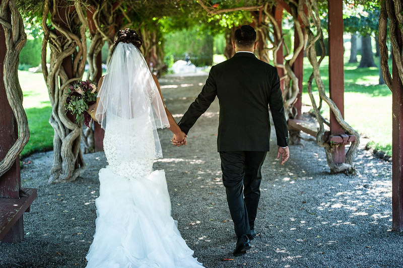 Valeria + Angel wedding -419.jpg