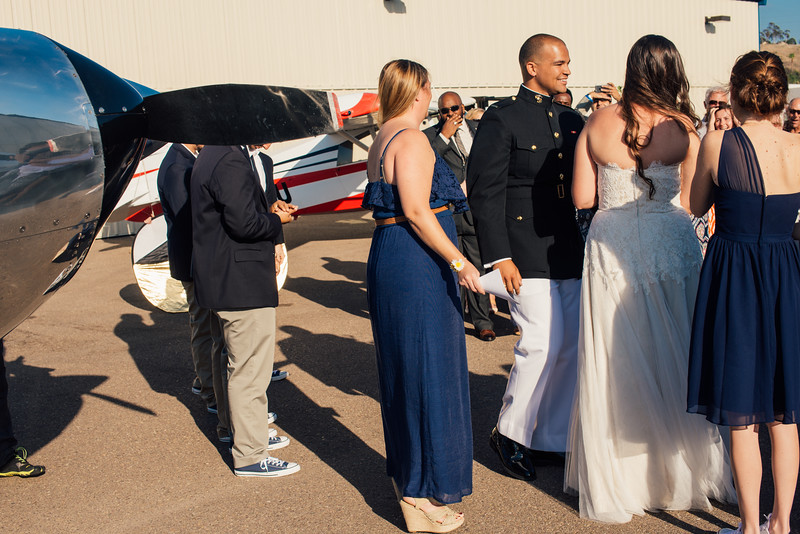 Kevin and Hunter Wedding Photography-8454716.jpg