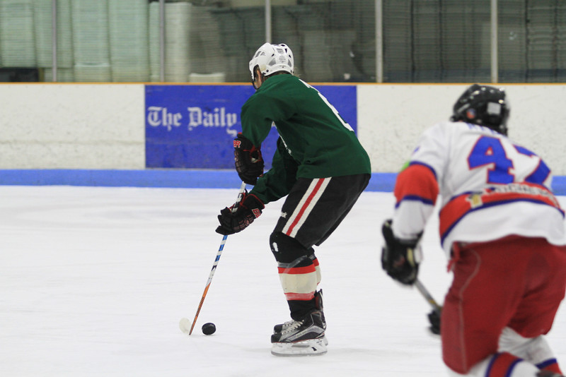 Memorial Hockey Game-66.jpg