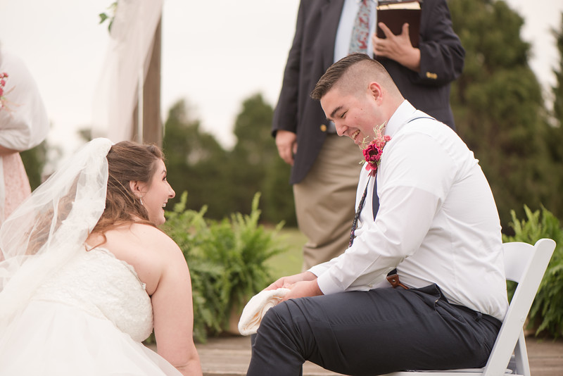 OBerry-Wedding-2019-0506.jpg