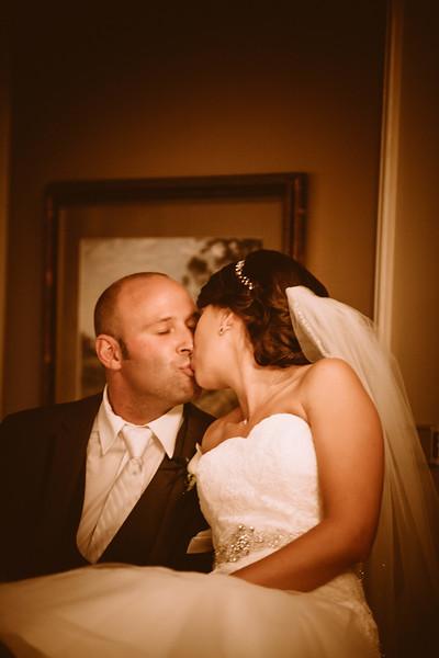 Matt & Erin Married _ portraits  (186).jpg