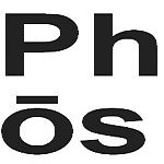 phosicon2.jpg