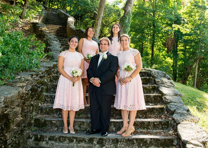 Guarino-Wedding-0321.jpg