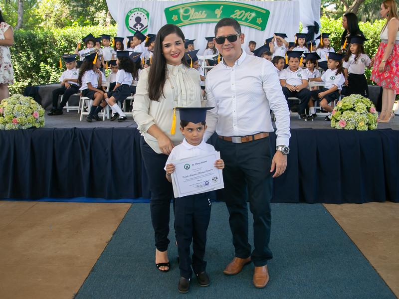 2019.11.21 - Graduación Colegio St.Mary (1179).jpg