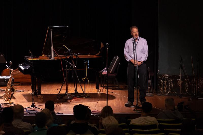 Jazz Pt Townsend 7-2018-1288.jpg