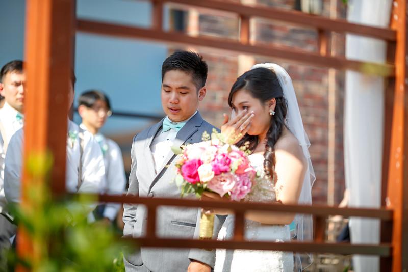 Ceremony-1412.jpg