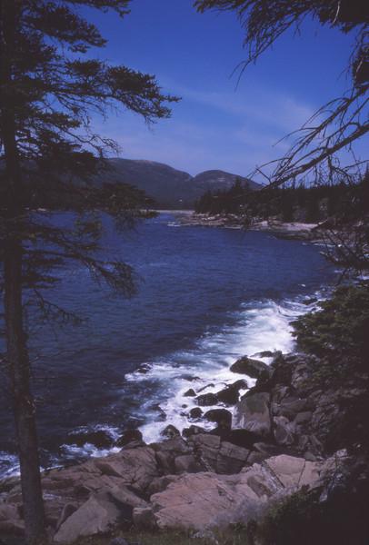 Nova Scotia 1983 - 128.jpg