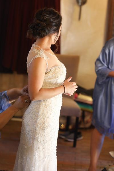 010420_CnL_Wedding-438.jpg