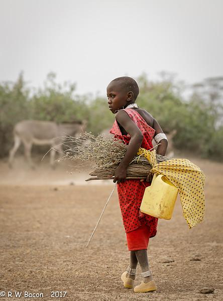 Young Maasai Girl.jpg