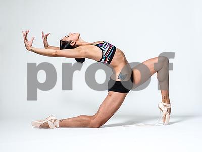 trending-among-ballet-dancers-tattoos