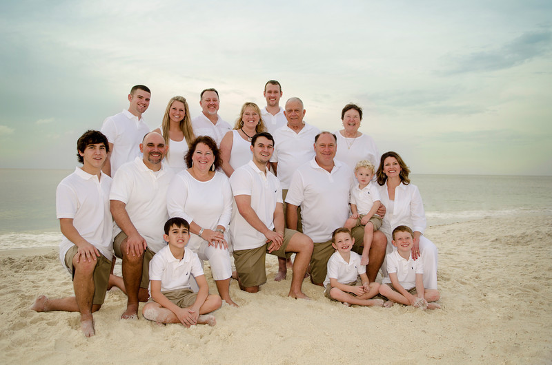 Mary Jo's Family Photos - Barefoot Beach, Fl 213.jpg