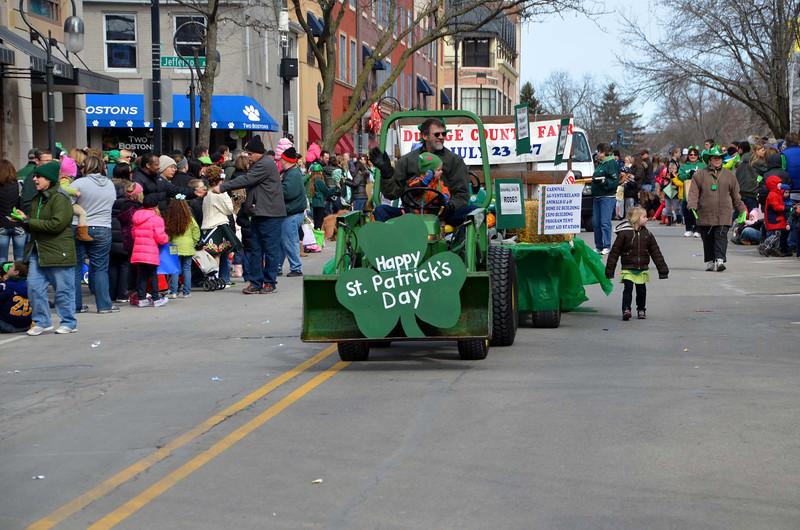 WSI ST. Pats Parade (29).jpg