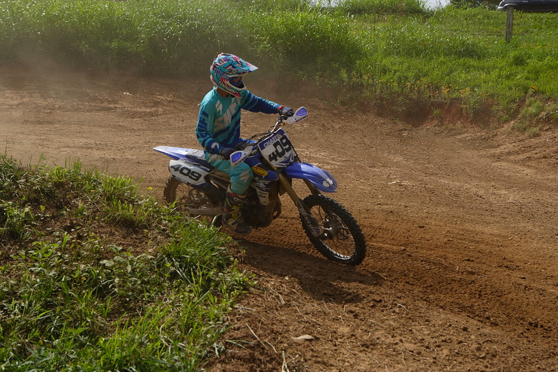 FCA Motocross camp 20170523day1.JPG