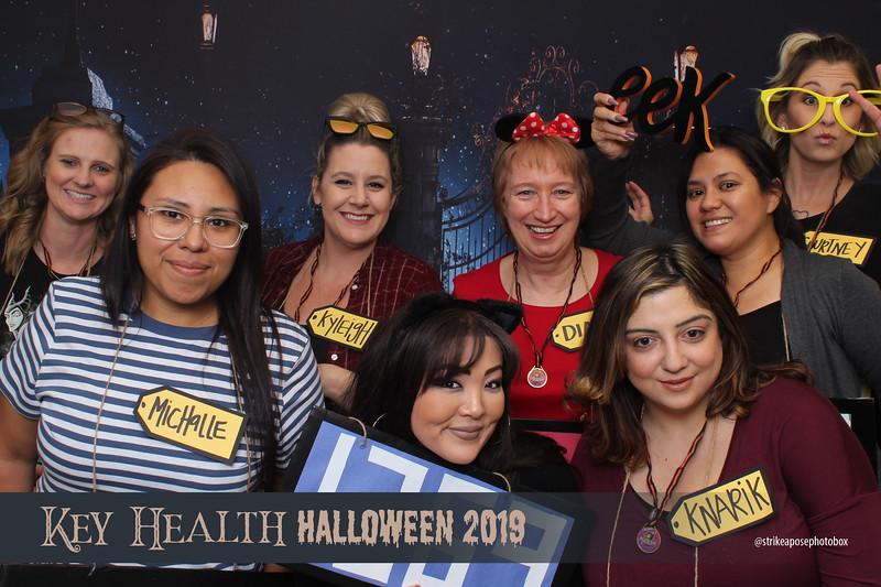 Key_Health_Halloween_2019_Prints_ (49).jpg
