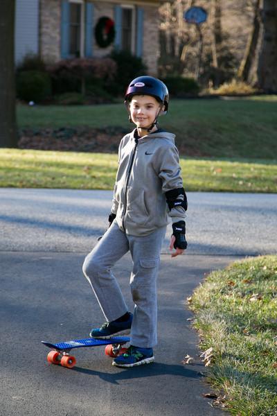 20131228_boys_skateboarding_0328.jpg