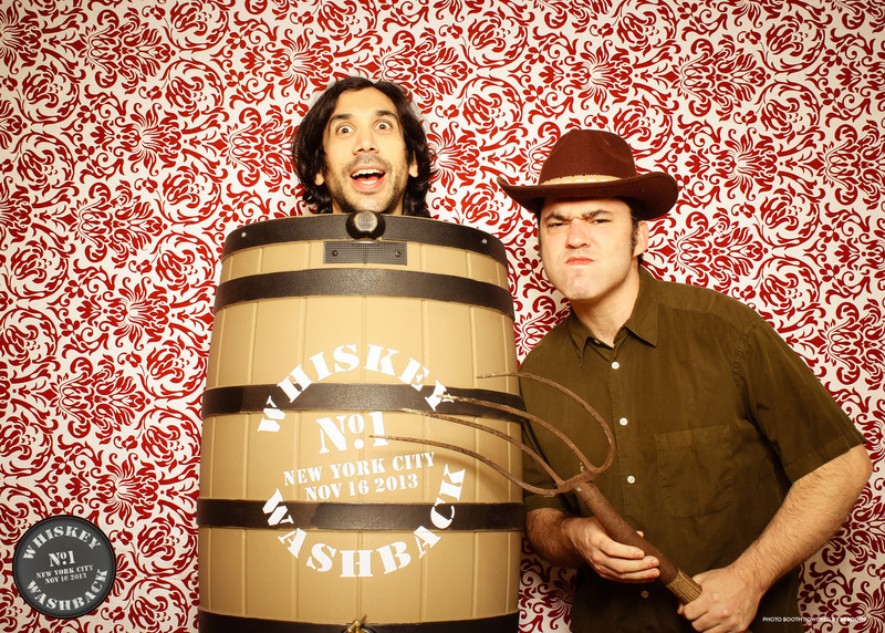 20131116-bowery collective-037.jpg