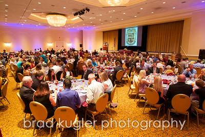2014-05-18 CWMP Senior Celebration