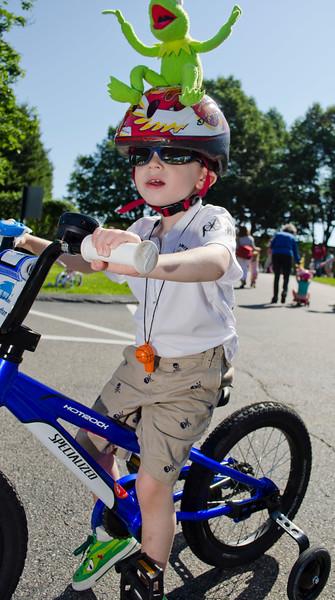Jack Riding_005_NNB Kids Ride.JPG