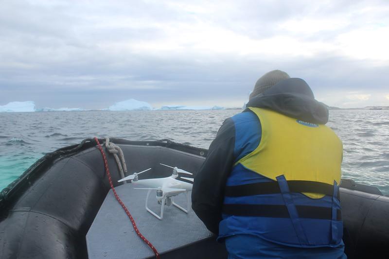 Antarctica 236.JPG