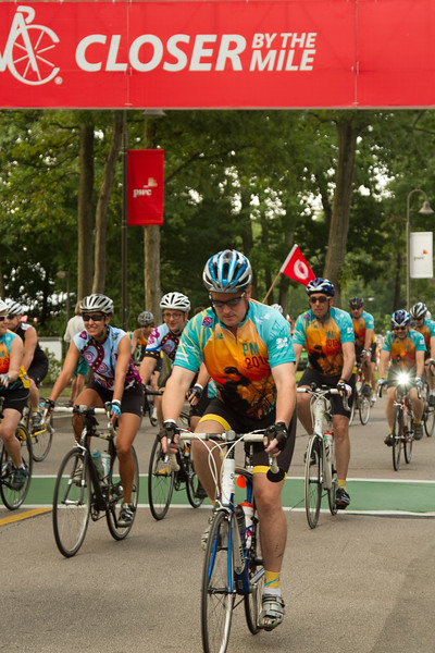 PMC2016Babson30_.jpg