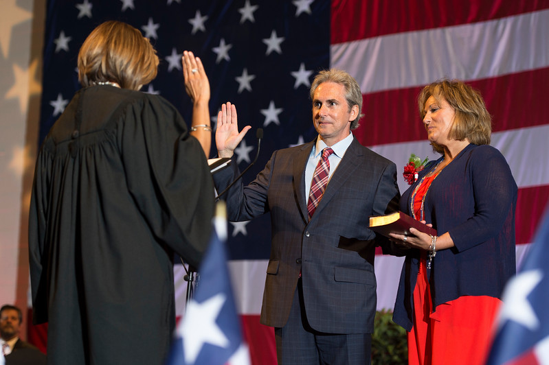 Mayor and Council Formal Swearing In_2017_138.jpg
