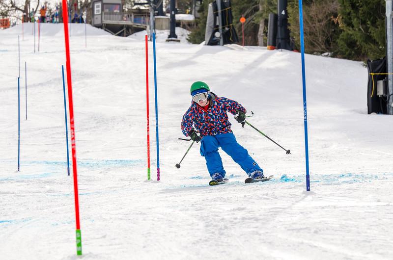 Standard-Races_2-7-15_Snow-Trails-203.jpg
