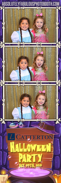 Absolutely Fabulous Photo Booth - (203) 912-5230 -181029_171241.jpg