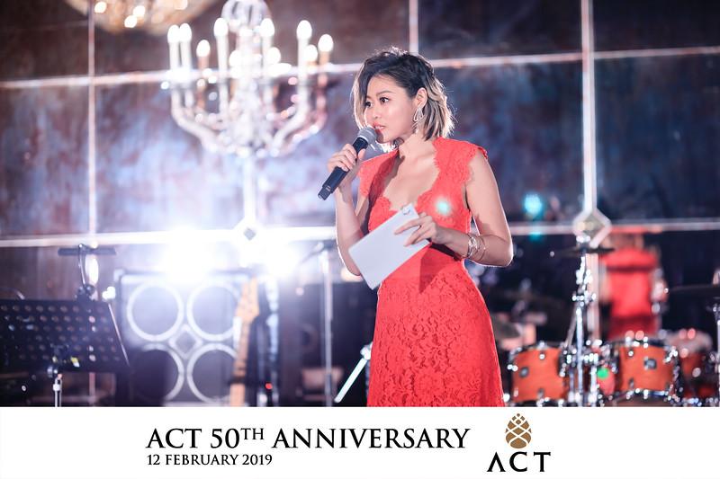 [2019.02.12] ACT 50th Anniversary (Roving) wB - (97 of 213).jpg