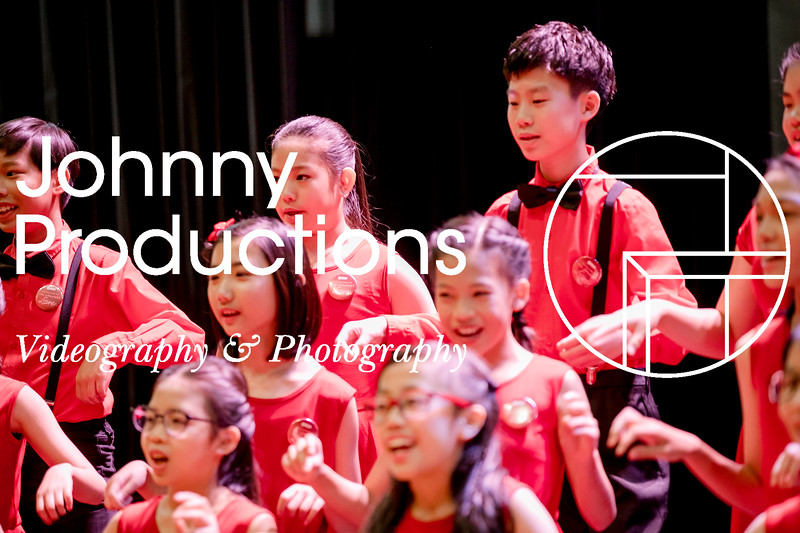 0087_day 1_SC junior A+B_red show 2019_johnnyproductions.jpg