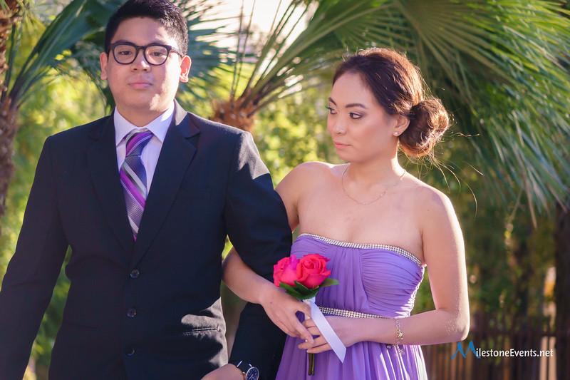 Wedding-2940.jpg