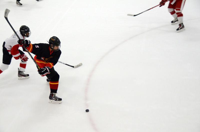 131005 Flames Hockey-099.JPG