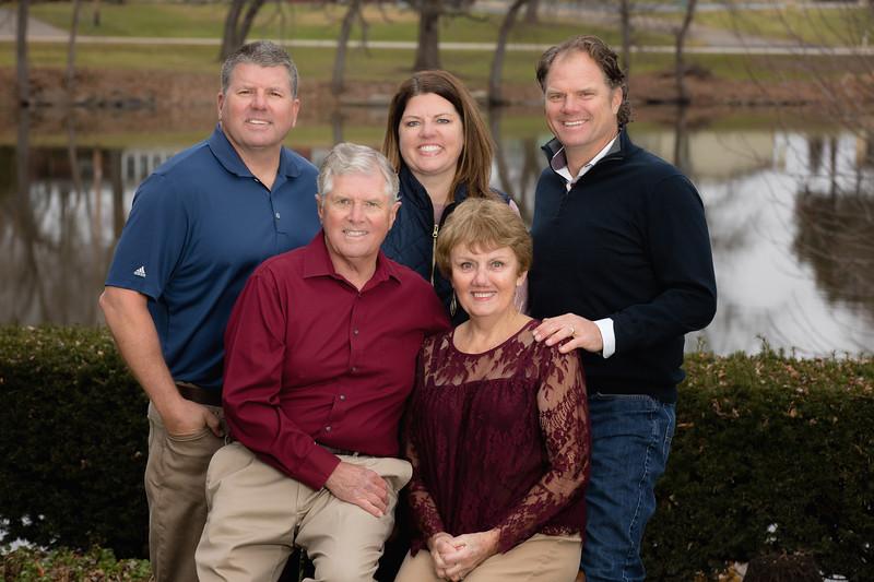 Family 21.jpg