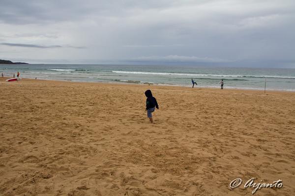 Sydney 2011 Dec