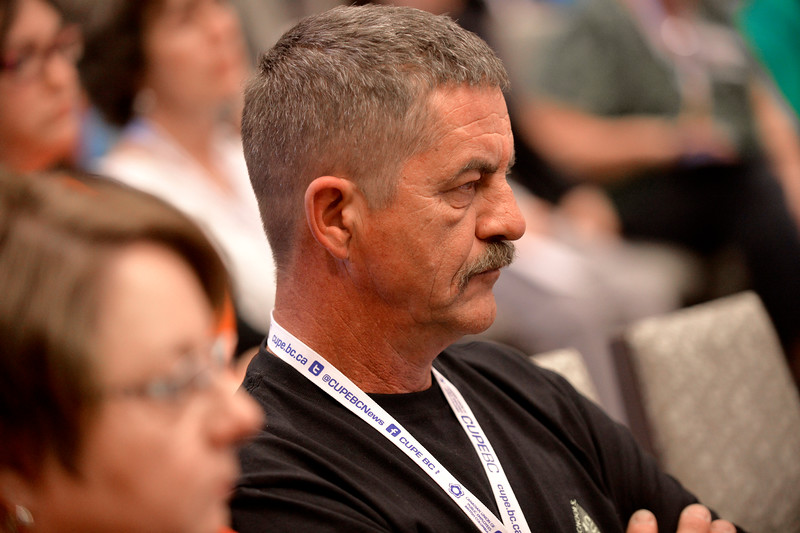 CUPE Conv Wed 11.jpg